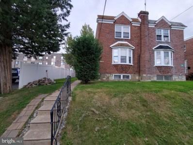 1806 Fuller Street, Philadelphia, PA 19152 - #: PAPH2037438