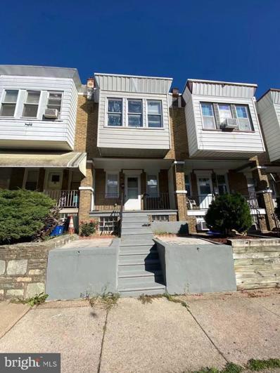 2131 Larue Street, Philadelphia, PA 19124 - #: PAPH2037468