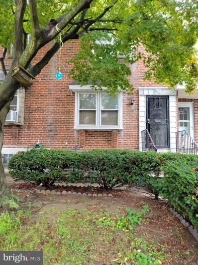 209 W Colonial Street, Philadelphia, PA 19126 - #: PAPH2037480