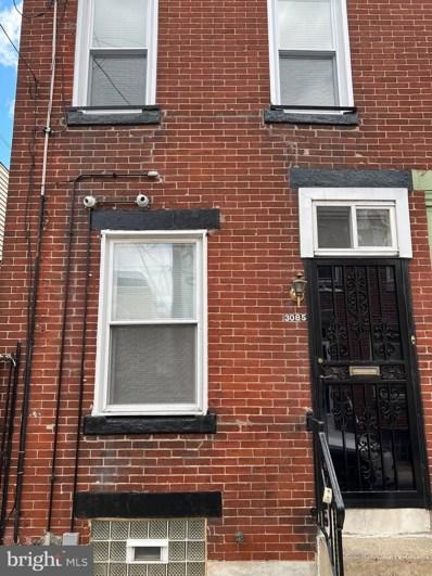 3085 Tilton, Philadelphia, PA 19134 - #: PAPH2037540