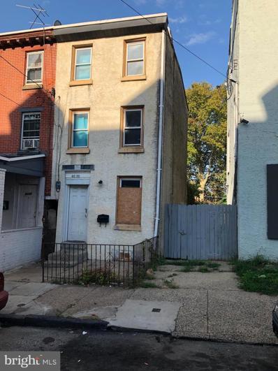4446 Griscom Street, Philadelphia, PA 19124 - #: PAPH2037550