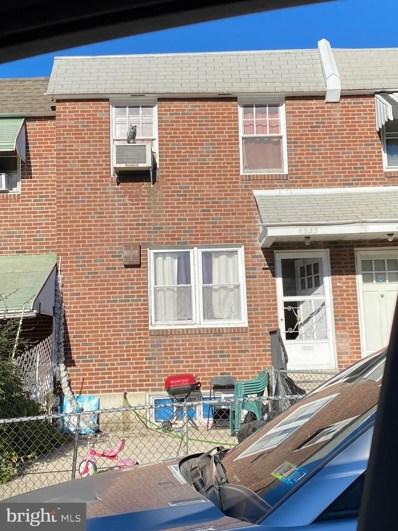 4558 Tampa Street, Philadelphia, PA 19120 - #: PAPH2037728