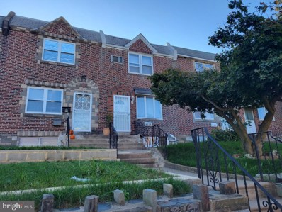 6235 Crafton Street, Philadelphia, PA 19149 - #: PAPH2037776