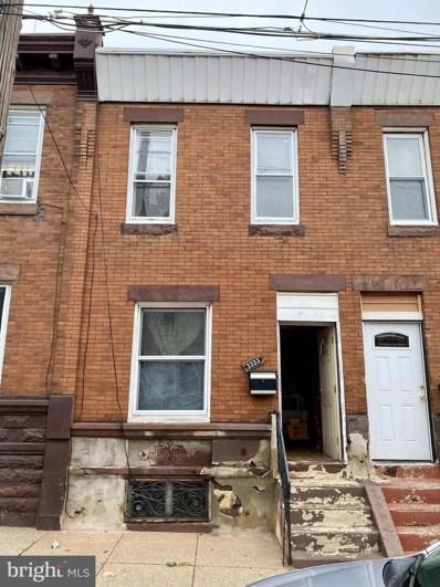 3333 H Street, Philadelphia, PA 19134 - #: PAPH2037780