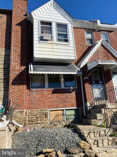 109 Fern Street, Philadelphia, PA 19120 - #: PAPH2037888