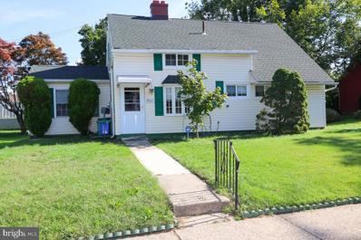 9327 Annapolis Road, Philadelphia, PA 19114 - #: PAPH2037898
