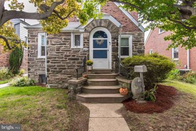 7723 Frontenac Street, Philadelphia, PA 19111 - #: PAPH2037952