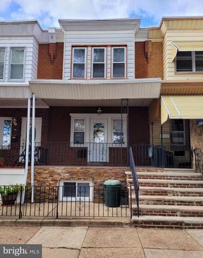 2982 Almond Street, Philadelphia, PA 19134 - #: PAPH2038050