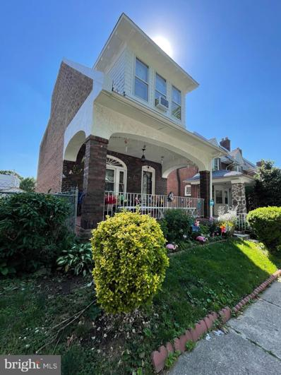 1012 Harrison Street, Philadelphia, PA 19124 - #: PAPH2038092
