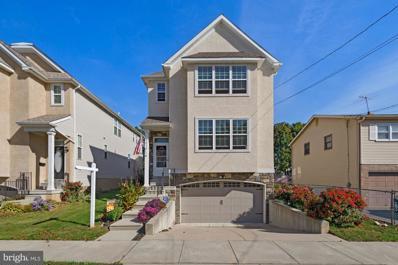 3515 Glenn Street, Philadelphia, PA 19114 - #: PAPH2038108