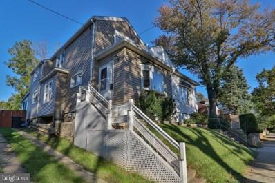 1415 Shelmire Avenue, Philadelphia, PA 19111 - #: PAPH2038198