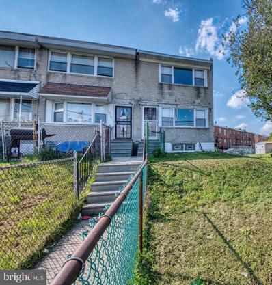 2754 Island Avenue, Philadelphia, PA 19153 - #: PAPH2038254