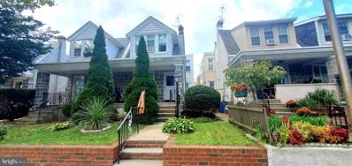 4516 McKinley Street, Philadelphia, PA 19135 - #: PAPH2038314