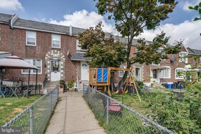 6214 Charles Street, Philadelphia, PA 19135 - #: PAPH2038436