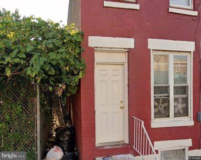 2612 N Palethorp Street, Philadelphia, PA 19133 - #: PAPH2038484