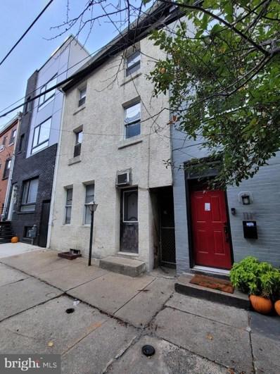 1121 N Hancock Street, Philadelphia, PA 19123 - #: PAPH2038512