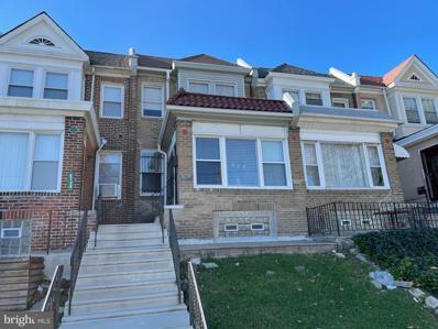 6728 Ogontz Avenue, Philadelphia, PA 19126 - #: PAPH2038516