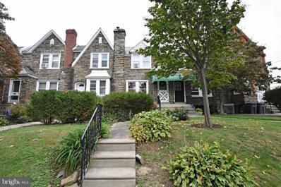 3331 Ryan Avenue, Philadelphia, PA 19136 - #: PAPH2038552
