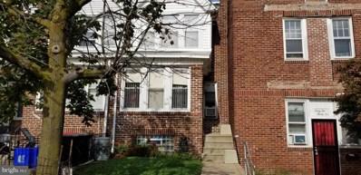 6234 Hasbrook Avenue, Philadelphia, PA 19111 - #: PAPH2038600