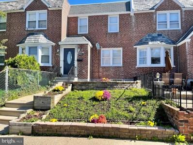 6549 N Gratz Street, Philadelphia, PA 19126 - #: PAPH2038708