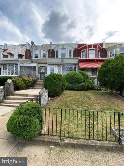 6144 Chestnut Street, Philadelphia, PA 19139 - #: PAPH2038798