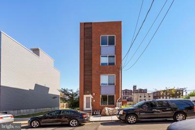 1747 N Marshall Street UNIT 3, Philadelphia, PA 19122 - #: PAPH2038878