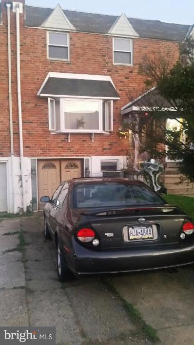 12409 Medford Road, Philadelphia, PA 19154 - #: PAPH2038916