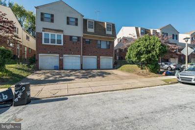 9338 Jamison Avenue UNIT B, Philadelphia, PA 19115 - #: PAPH2039014