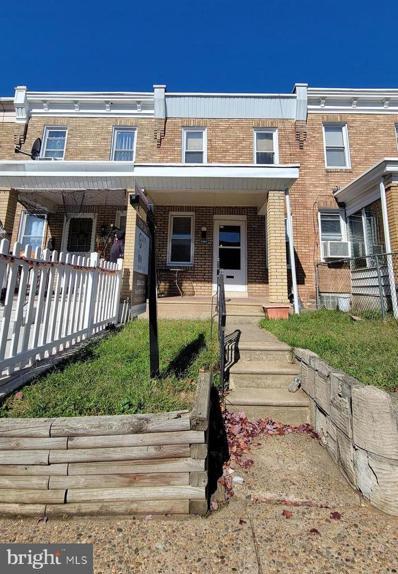 6358 Ditman Street, Philadelphia, PA 19135 - #: PAPH2039060