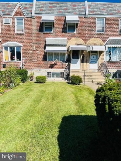 1953 Lardner Street, Philadelphia, PA 19149 - #: PAPH2039082