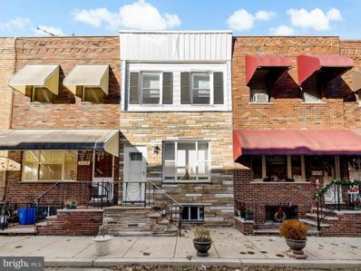 2516 S Sartain Street, Philadelphia, PA 19148 - #: PAPH2039090