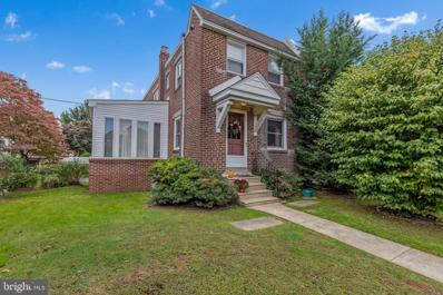 537 Fountain Street, Philadelphia, PA 19128 - #: PAPH2039092