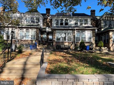 3513 Oakmont Street, Philadelphia, PA 19136 - #: PAPH2039218