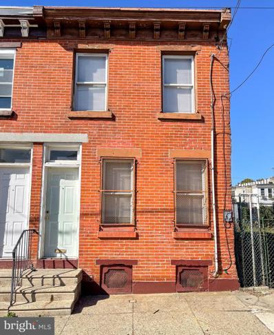 2224 N Reese Street, Philadelphia, PA 19133 - #: PAPH2039224
