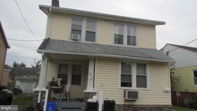 938 Afton Street, Philadelphia, PA 19111 - #: PAPH2039712