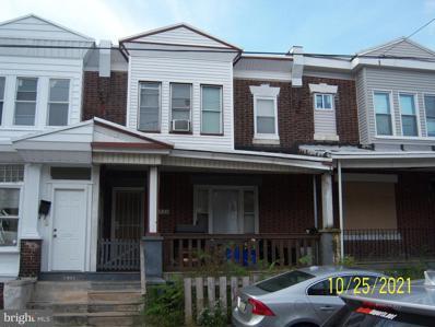 1532 Womrath St, Philadelphia, PA 19124 - #: PAPH2039858