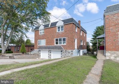 7127 Ridge Avenue, Philadelphia, PA 19128 - #: PAPH2039908