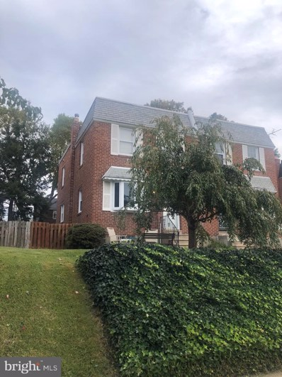 1833 Afton Street, Philadelphia, PA 19111 - #: PAPH2039928