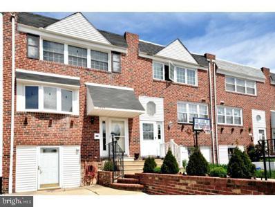 3203 Holly Road, Philadelphia, PA 19154 - #: PAPH2040238