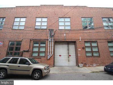810 N Hancock Street UNIT 1, Philadelphia, PA 19123 - MLS#: PAPH256962