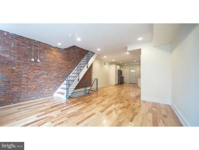 1937 S 20TH Street, Philadelphia, PA 19145 - MLS#: PAPH256964