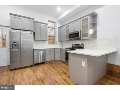 728 Daly Street UNIT 1, Philadelphia, PA 19148 - MLS#: PAPH256972