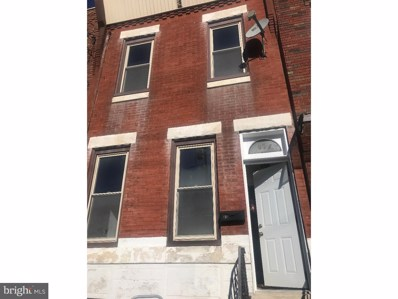 939 Jackson Street, Philadelphia, PA 19148 - #: PAPH257518