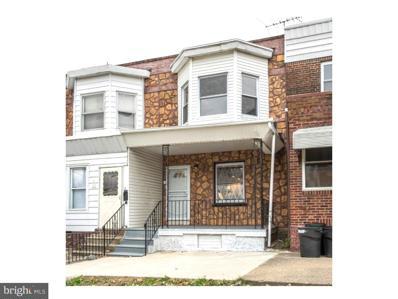 2654 S 73RD Street, Philadelphia, PA 19153 - MLS#: PAPH257532