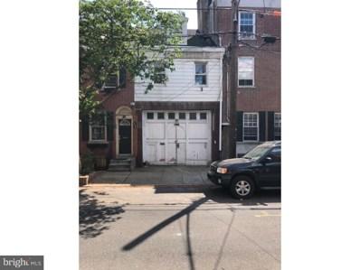520 Queen Street, Philadelphia, PA 19147 - MLS#: PAPH257584