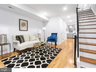 730 Daly Street UNIT 2, Philadelphia, PA 19148 - MLS#: PAPH257642