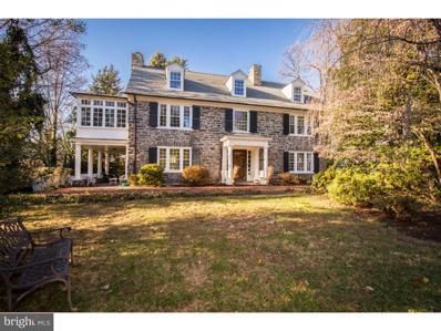 117 Carpenter Lane, Philadelphia, PA 19119 - #: PAPH257712