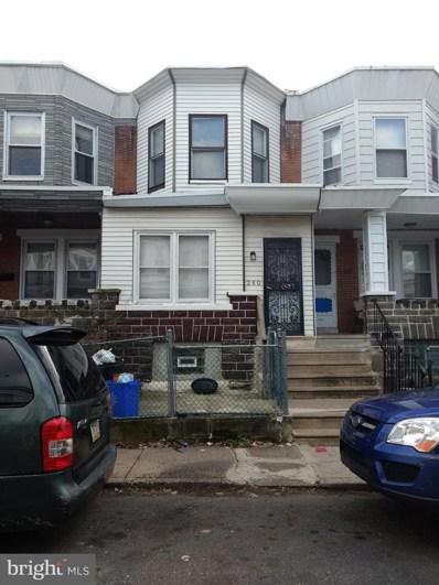 -  260 West Wellens Avenue, Philadelphia, PA 19120 - #: PAPH257722