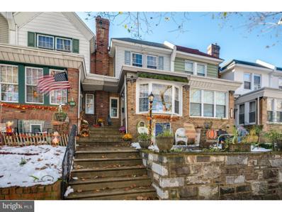 3340 Wellington Street, Philadelphia, PA 19149 - #: PAPH257748
