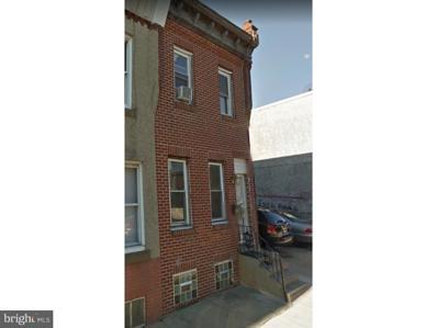 648 E Lippincott Street, Philadelphia, PA 19134 - MLS#: PAPH257766